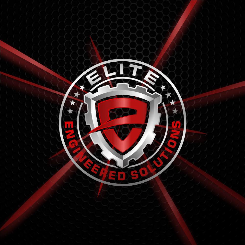 ELITE. Emblem1